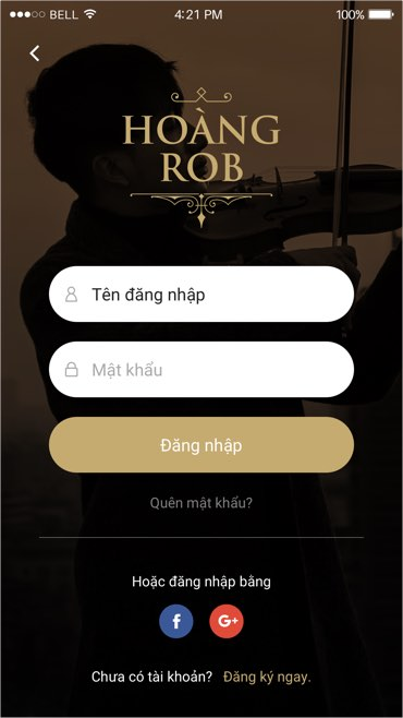 portfolio-app-hoang-rob-screen-02