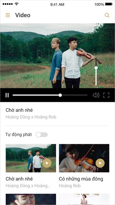 portfolio-app-hoang-rob-screen-03