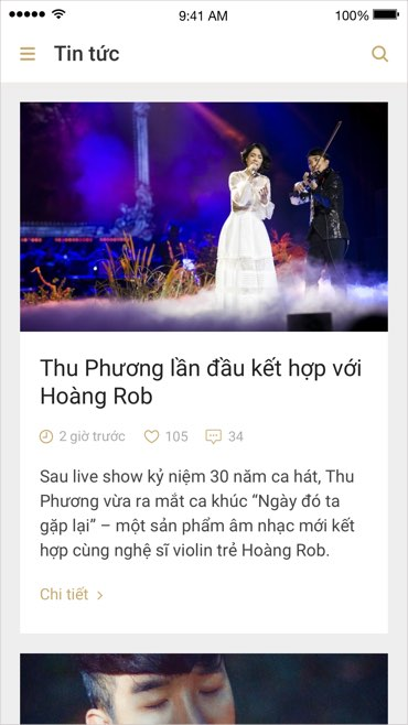 portfolio-app-hoang-rob-screen-07
