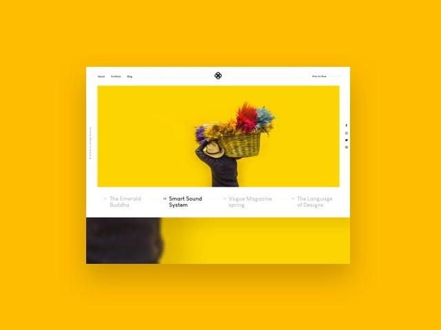 portfolio-brook-theme-screenshot-07