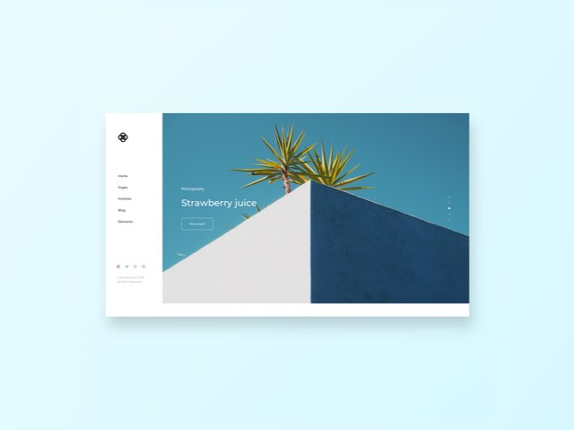 portfolio-brook-theme-screenshot-09