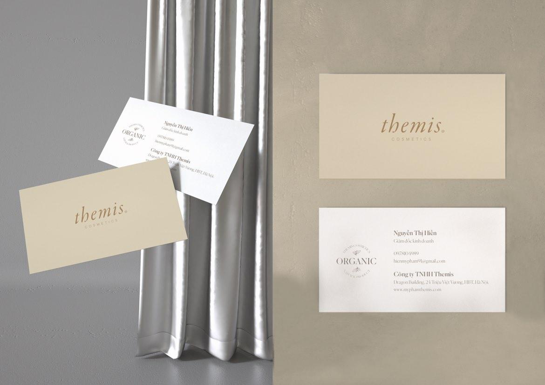 portfolio-themis-image-01