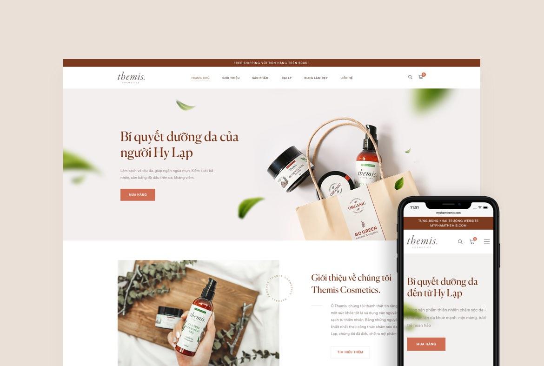 portfolio-themis-image-07