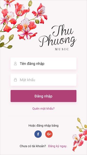 portfolio-thu-phuong-app-screen-01