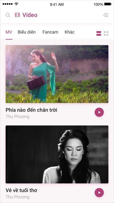 portfolio-thu-phuong-app-screen-06