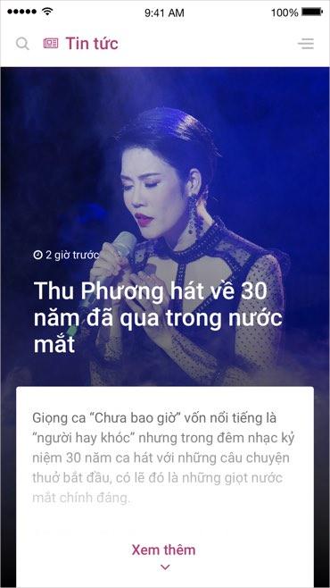 portfolio-thu-phuong-app-screen-08