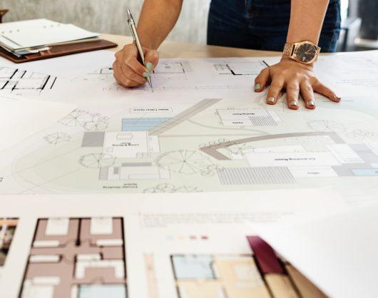 home-service-image-design