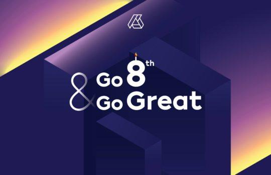 insights-go-8